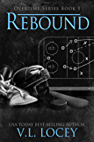 Rebound (Overtime Series #1)
