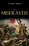 Os Miseráveis (Portuguese Edition)