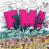 FM! [Explicit]