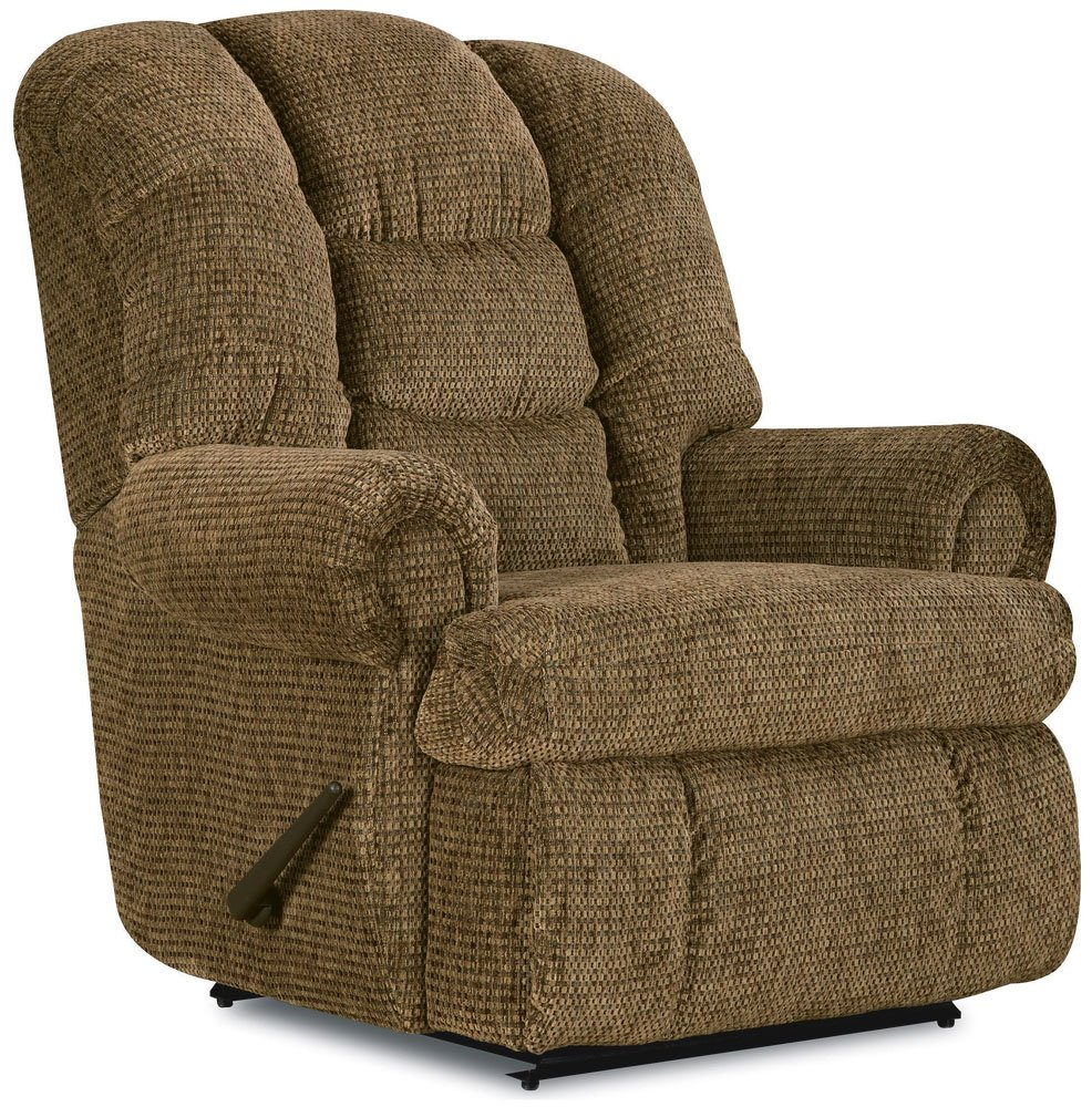 Best Wall Hugger Recliners Cuddly Home Advisors