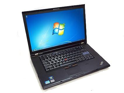 Lenovo ThinkPad T520i Intel ME Drivers for Windows Mac
