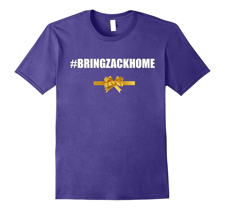 #BringZackHome Bring Zack Home Zachary Wilson Guatemala-BN