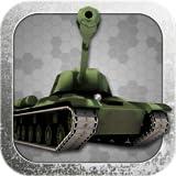 VR Tanks
