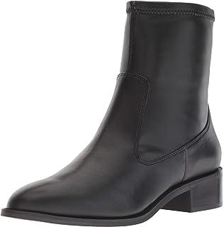 821cedf8b926 Franco Sarto Women s Bex Ankle Boot