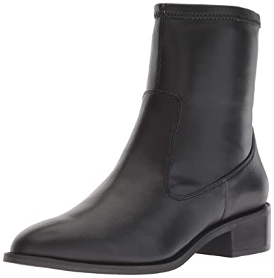 7d4f71df044 Franco Sarto Women s BEX Ankle Boot