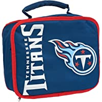 Deals on The Northwest Officially Licensed NFL Sacked Lunch Cooler Bag