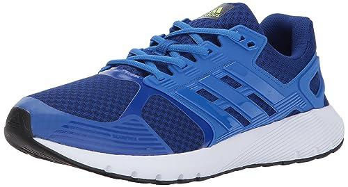 Duramo 8 M Running Shoe