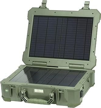 solar kühlbox