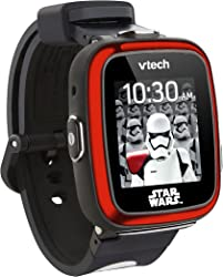Top 18 Best Smartwatch For Kids Made In Usa (2021 Reviews & Buying Guide) 1