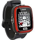 VTech First Order Stormtrooper Smartwatch, Black
