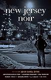 New Jersey Noir (Akashic Noir)