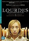 Lourdes [DVD]