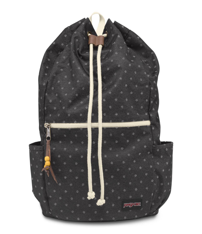 c540f14565d3 Jansport - Crossland Backpack 60%OFF - tiendapoete.com