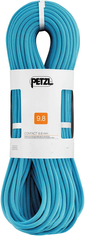 Petzl CONTACT