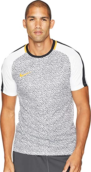 79e65af600a03 Nike Men s Dry Academy Gx2 T-Shirt  Amazon.co.uk  Sports   Outdoors