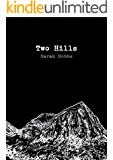 Two Hills