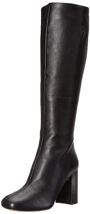 Joie Women's Saima High-Heel Boots Buy Cheap Cheap 974HEmDmu