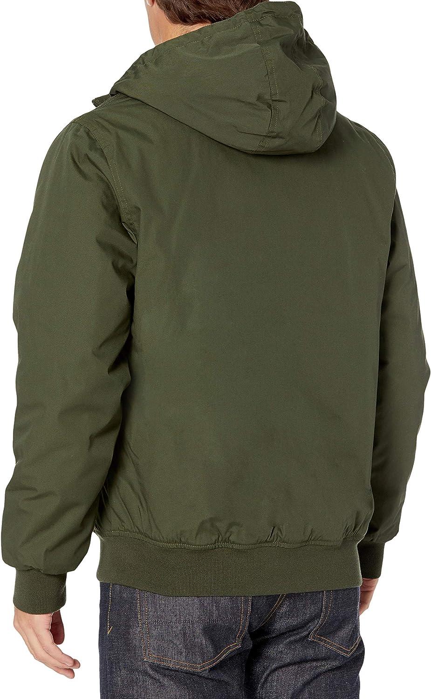 Element mens M7543edu: Clothing