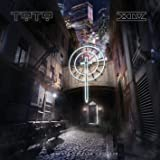 Toto XIV (LTD. Ecolbook Edition)