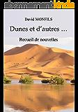 Dunes et d'autres ...