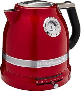 breville kettle, braun kettle, bodum kettle, whirlpool kettle, krups kettle, oster kettle, philips kettle, pfaltzgraff kettle, smeg kettle, delonghi kettle, cuisinart kettle, panasonic kettle, wolfgang puck kettle, alessi kettle, sunbeam kettle, le creuset kettle, lodge kettle, kenwood kettle, morphy richards kettle, bosch kettle, on kitchen aid kettle