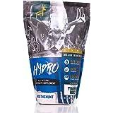 Redmond - Hydro Trophy Rock Mineral Supplement, Big Game Deer Attractant, 5 lb bag