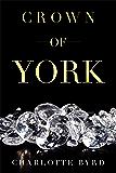 Crown of York