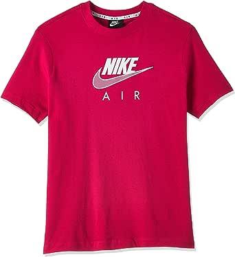 تي شيرت Nike للسيدات M NK DRY TEE RUN Tort HMR