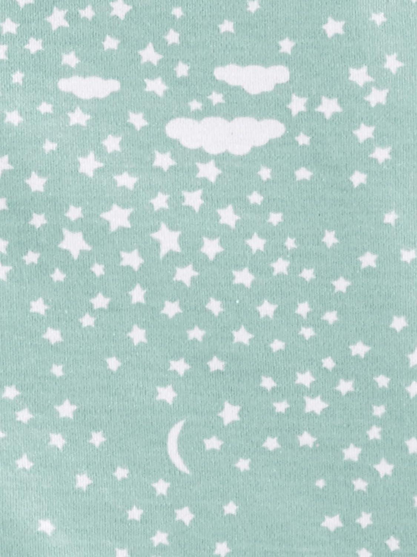 Simple Joys by Carters Baby 3-Pack Cotton Sleeveless Sleepbag