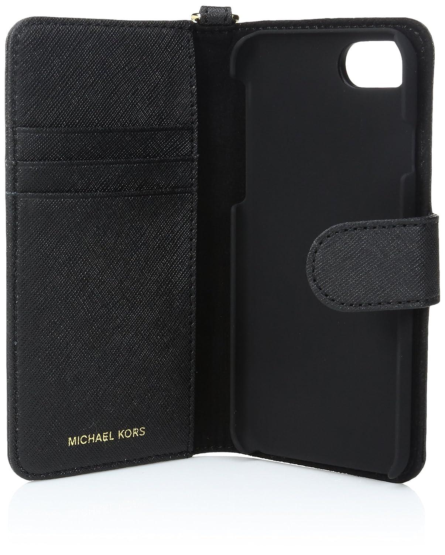 michael kors phone case iphone 7 plus