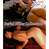 Serial Killer Collection [Blu-ray]