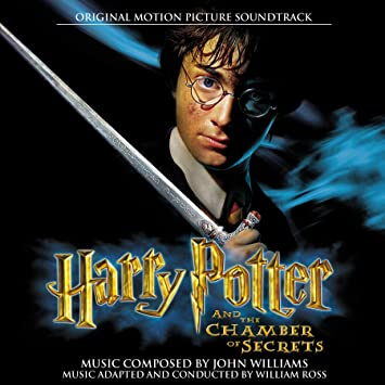 harry potter movie theme song free download