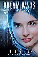 Dream Wars: Rising 1 Kindle Edition