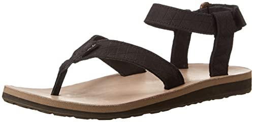 41c0606aae18 Teva Original Diamond