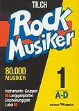 Rock - Musiker