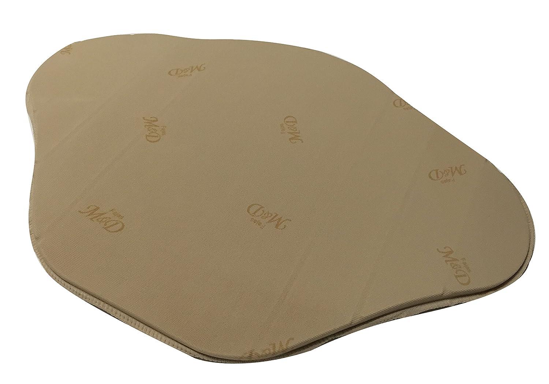 MYD 0104 Tabla Abdominal Liposuction Board Liposuction Compression Garments Fajas MyD MYD0104BGU