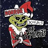 Horror Xmas [Import allemand]