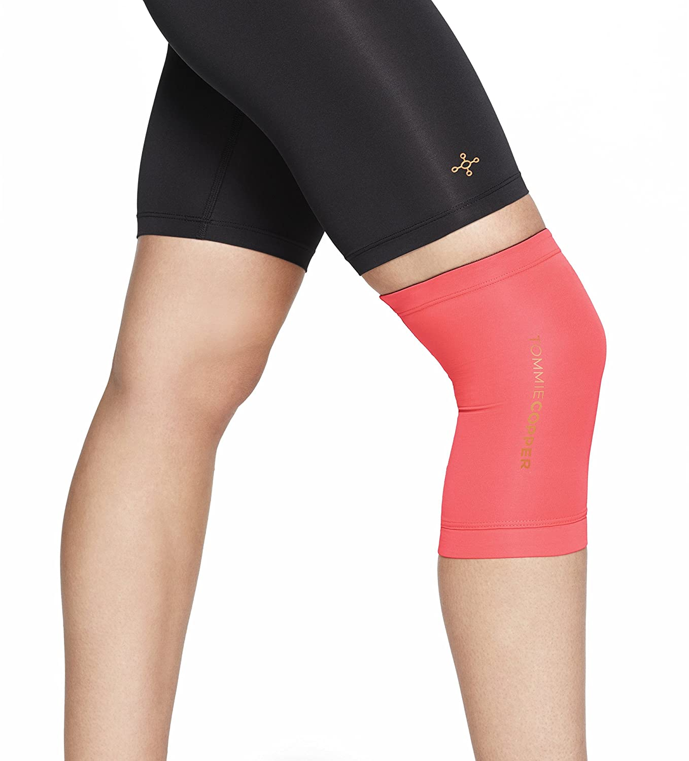 Stores that sell tommie copper - Amazon Com Tommie Copper Women S Contoured Knee Sleeve Sports Outdoors