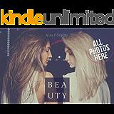 Beauty: Wonderful and captivating (English Edition)