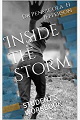 Inside the Storm: Student's Workbook Kindle Edition