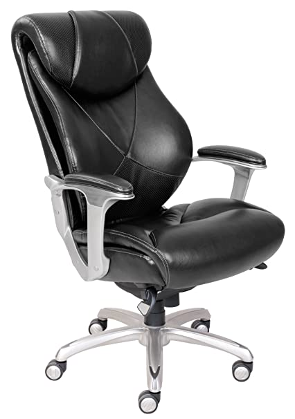 Amazoncom La Z Boy Lazboy 45776a Cantania Air Technology Executive