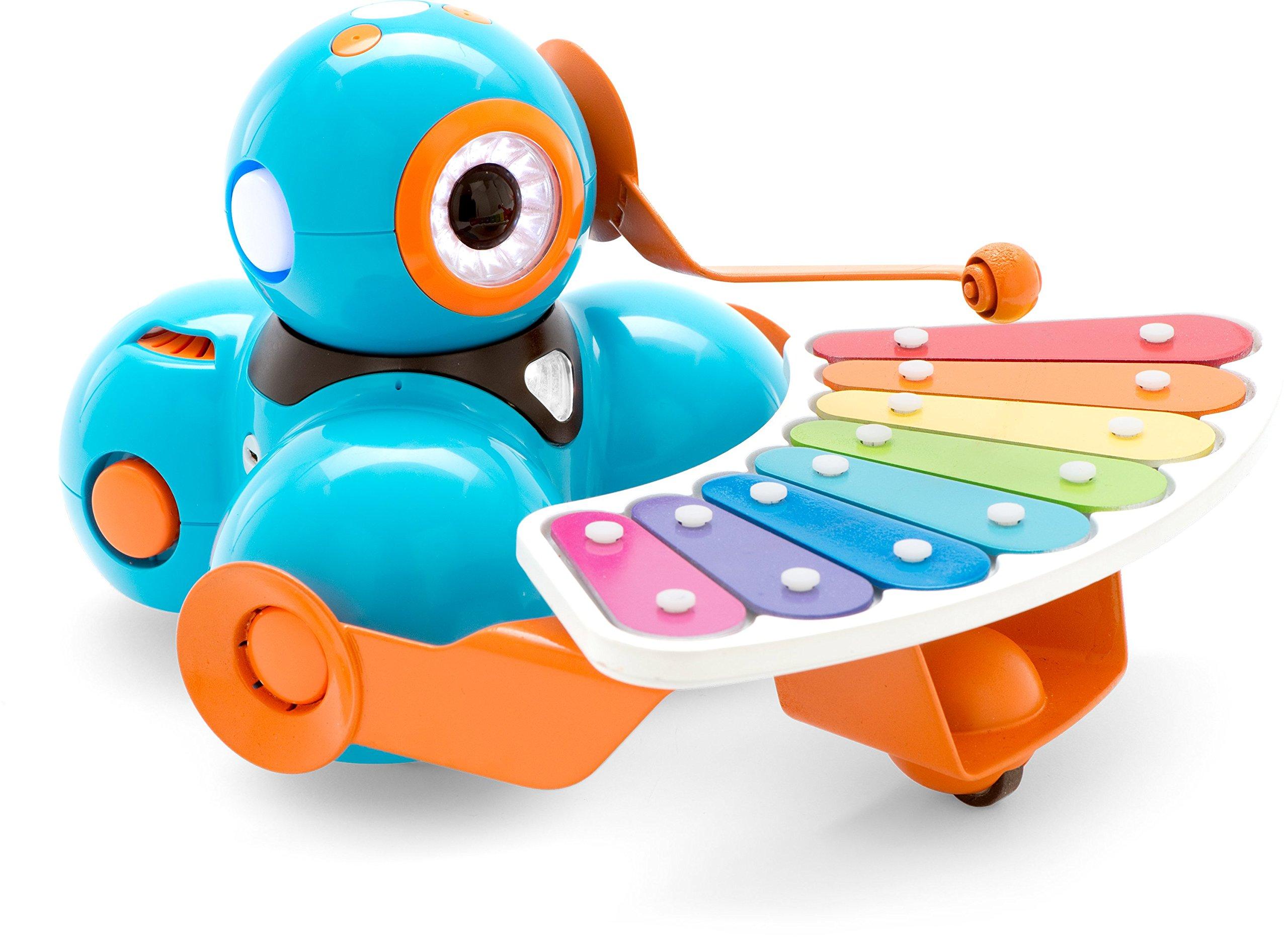 Wonder Workshop Xylophone for Dash Robot by Wonder Workshop (Image #2)