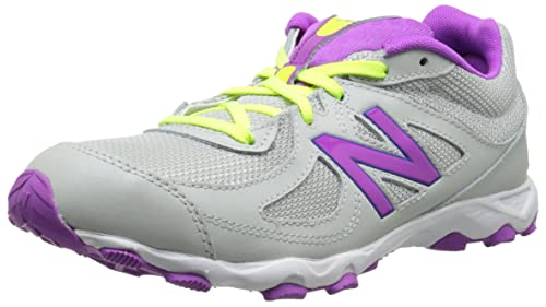 New Balance Women s WL520 Running Shoe-W