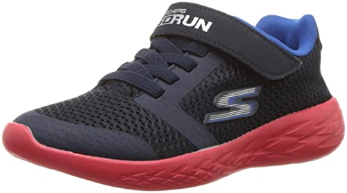 Skechers Go Run 4 Gr. 33