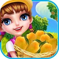 My Mango farm
