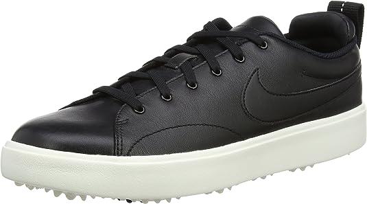 nike golf course classic shoe