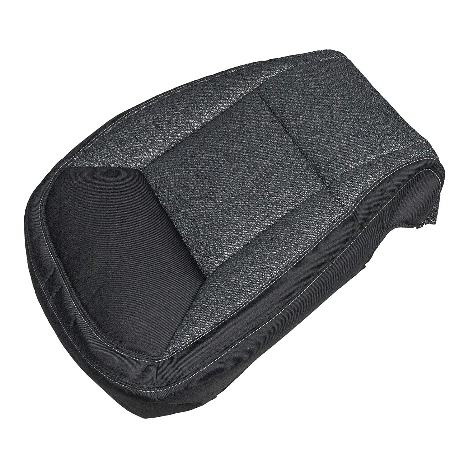 РRОМАSТЕR 1500 2500 3500 L//H OR R//H Bottom Sеаt Cushion Cover ОЕ МРR Fit for 14-20 R.А.М