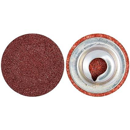SUPERTOOL RSD colore: Nero Chiave a compressione con estremit/à singola 17 mm