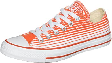 Converse Multi Color Fashion Sneakers For Women Size - 36 EU
