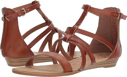 05db4c4e9171 Blowfish Women s Biden  Amazon.ca  Shoes   Handbags